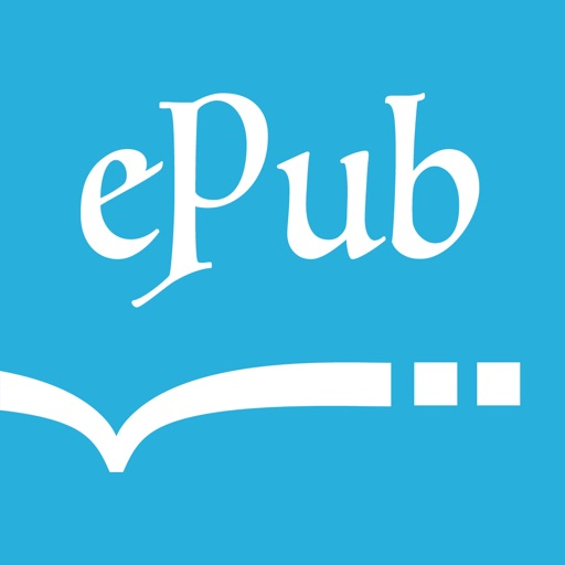 epub Introduction to Profinite Groups 2013