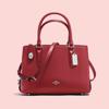 Fashion Handbags Store Online
