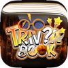 Teerapan Klangchote - Trivia Book : Puzzle Question Quiz For Harry Potter Games artwork