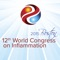 download World Congress on Inflammation