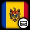 Moldovan Radio - MD Radio moldovan food