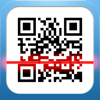 QR Scanner - QR Code Reader and Scanner for FREE