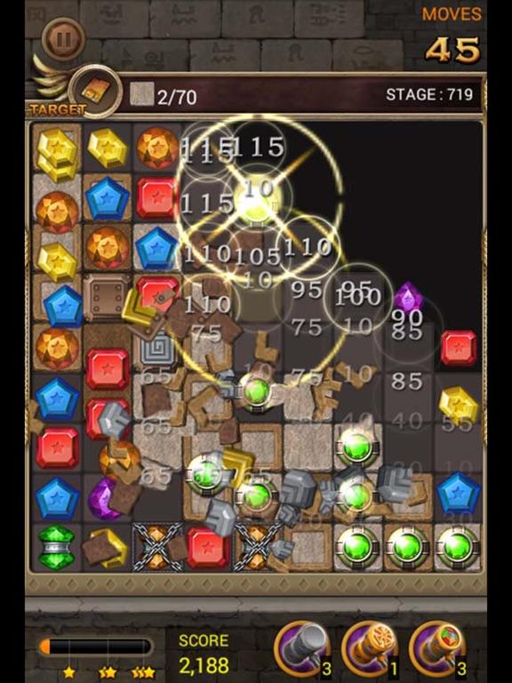 Скачать jewels на компьютер
