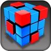 Dubstep Pads Cube 3D