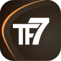 TF7 Synth icon