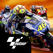 MotoGP Racing - Championship Quest