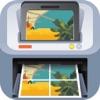 scale2print