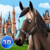 Magical Horse: Animal Simulator 2017 Full