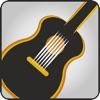 Песенник для гитары