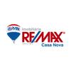 Remax Casa Nova