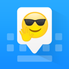 Simeji Keyboard–Fun GIF maker for Facemoji