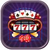 Wild Sharker Crazy Slots - Free Slot Machine Tour Wiki