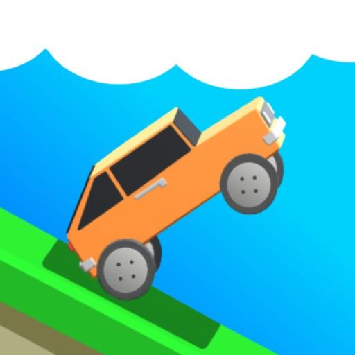 Real Wheelie iOS App