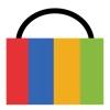 Tab for eBay ebay mobile