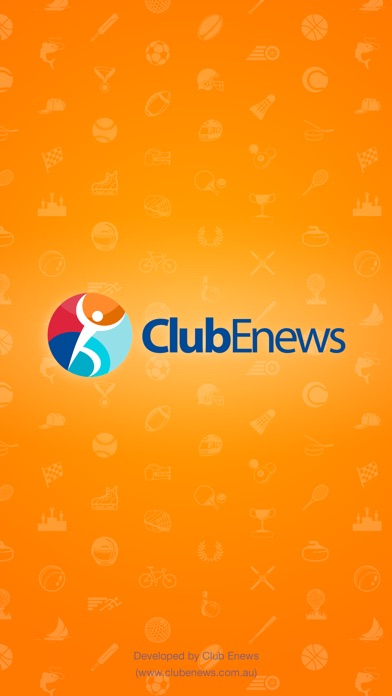 download Club Enews apps 2