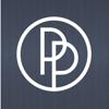 PROMIPOOL - gratis Promi-News, Star-Fotos & Videos
