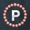oyunmoyun.com iOS App