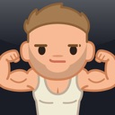 Gymoji by body360
