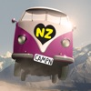 Official Camping NZ