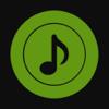 Premium Plus Unlimited Music for Spotify Premium HD!