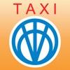 東亜交通 タクシー自動配車アプリ