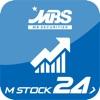 MStock24