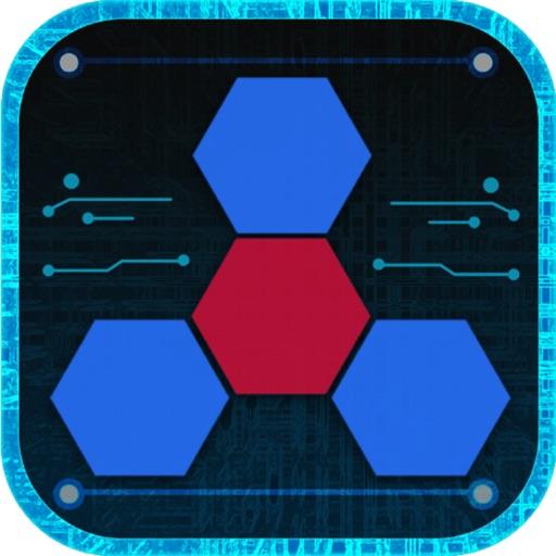 Ai.Frame Commander iOS App