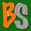 Bold Sports Wiki