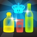 King of Booze: Drinking Game icon
