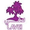 LAVEI