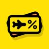 Passagens aéreas com desconto — Hot Deals