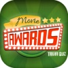 Movie Awards Quiz – Celeb.rity Game With Answers