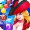 Hunter Bubble Bommer - Treasure Ocean