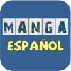 Manga en Español