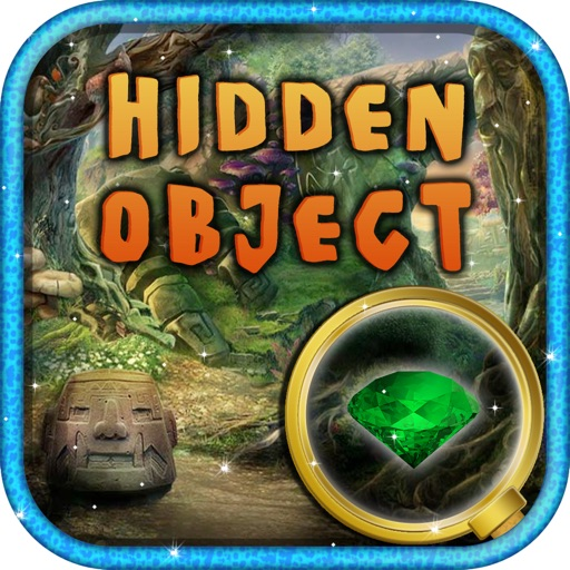 Games For Girls By Siraj Admani: Free Hidden Objects Game For Kids And