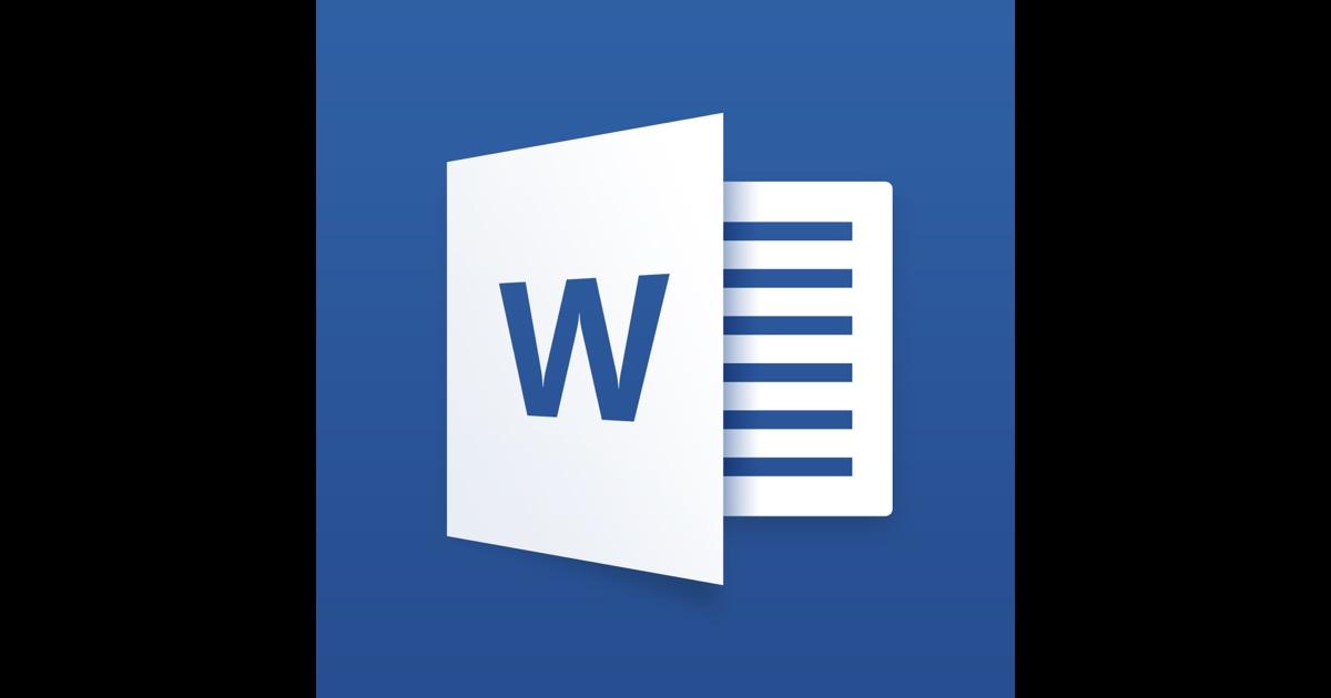 MacBook Pro Microsoft Word?