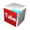HyperTube - Player for YouTube