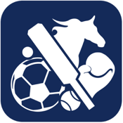 CG Tipster Sports Tips and Soccer Stats, Tips and Predictions icon