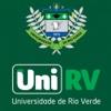 UniRV - Portal Mobile