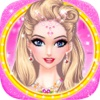 Royal Dress Party-Beauty Makeovers