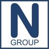 Nürminger Group