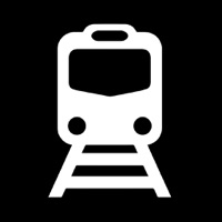 ProximiT - Boston MBTA Tracker for Bus and Subway