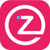 Zap Delivery - The fastest way to deliver anything