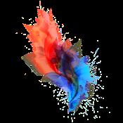 Bloom Image Editor