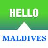 Hello Maldives - Speak Dhivehi
