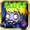 Monster Casino - Best Spin Slots Vegas Experience