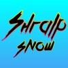 Shralp Snowboarding