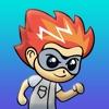 StarBoy - Running Challenge On That Beat