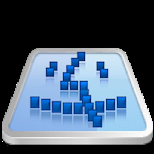 3D fileSpace