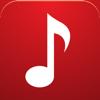 免费音乐PRO- MP3播放器和流媒体!!
